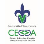 Foto del perfil de UNIVERSIDAD VERACRUZANA