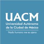 Foto del perfil de Universidad Autónoma de la Ciudad de México