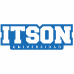 Foto del perfil de Instituto Tecnológico de Sonora