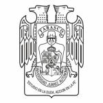 Foto del perfil de UNIVERSIDAD JUÁREZ AUTÓNOMA DE TABASCO