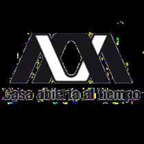 Foto del perfil de Universidad Autónoma Metopolitana Unidad Iztapalapa