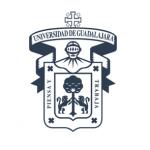 Foto del perfil de Universidad de Guadalajara