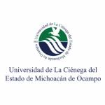 Foto del perfil de Universidad de la Ciénega del Estado de Michoacán de Ocampo