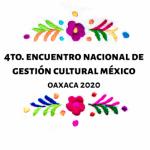 Logo del grupo ENGC2020